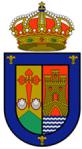 escudoRioja