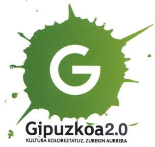 Gipuzkoa20