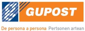 Logotipo-persona-eus-cast