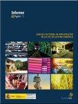 Informe ePYME 2010