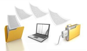 GUPOST y la Digitalización de fotografías